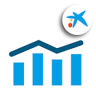 Commerce Analytics icon