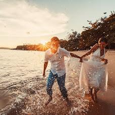 Wedding photographer Vasiliy Kovalev (kovalevphoto). Photo of 03.01.2014