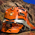 Mountain Train Downhill Ride: Delivery Racing file APK for Gaming PC/PS3/PS4 Smart TV