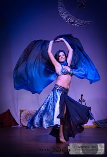 Sensual Belly Dance- screenshot thumbnail
