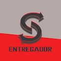 Speed Motoboy JF - Entregador icon