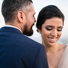 Fotógrafo de bodas Julio Gutierrez (JulioG). Foto del 03.05.2017