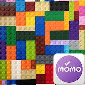 모모레고-레고가격검색기