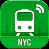 Best 10 Public Transportation Apps