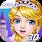 Coco Princess file APK Free for PC, smart TV Download