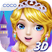Coco Princess icon