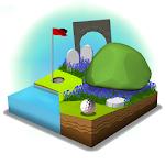 OK Golf 2.2.0 (Mod Stars/Unlocked)