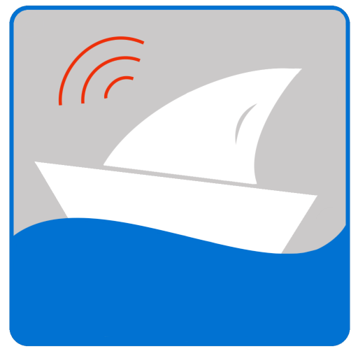 Navarea Warnings (Navtex) - Apps on Google Play