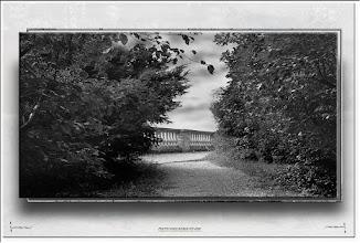Foto: 2012 10 08 - P 181 C - zum Klausberg