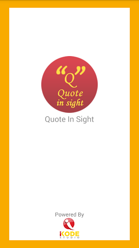 Best Free Quotes and Sayings