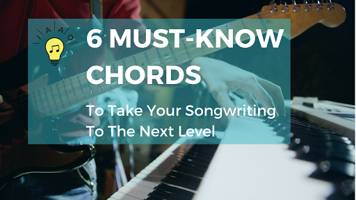 Learn More Songswriting Secrets With This Free Video Course