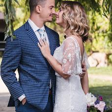 Düğün fotoğrafçısı Elena Sviridova (ElenaSviridova). 24.05.2019 fotoları
