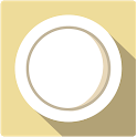 HD Plate Idea icon