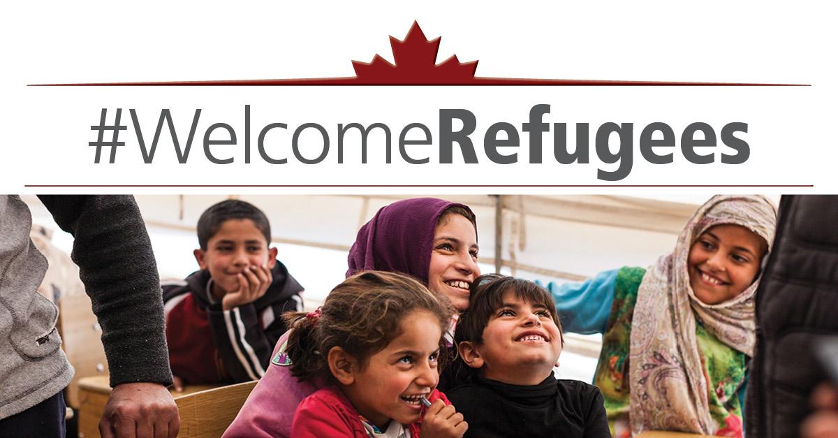 refugees2015-eng.jpg