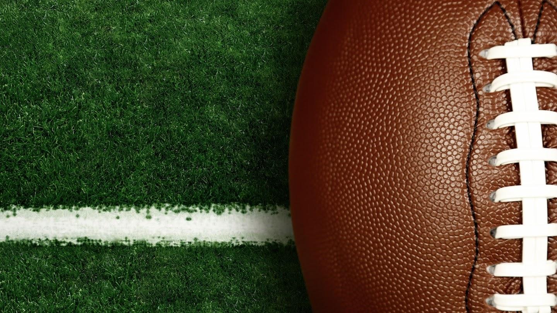 Watch NFL Mock Draft Live live