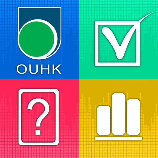Student Response System file APK for Gaming PC/PS3/PS4 Smart TV