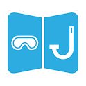 Scuba Log (Dive log) icon