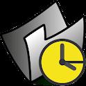 File TimeStamp Pro