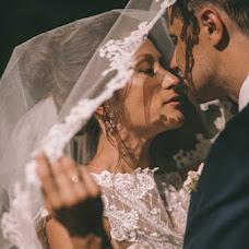 Wedding photographer Rimma Yamalieva (yamalieva). Photo of 08.07.2018
