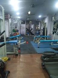 The Fitness Den photo 5
