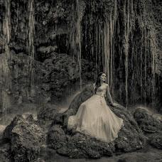 Wedding photographer Sofia Camplioni (sofiacamplioni). Photo of 19.09.2017