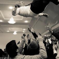 Wedding photographer Saida Magomedova (saika214). Photo of 19.06.2016