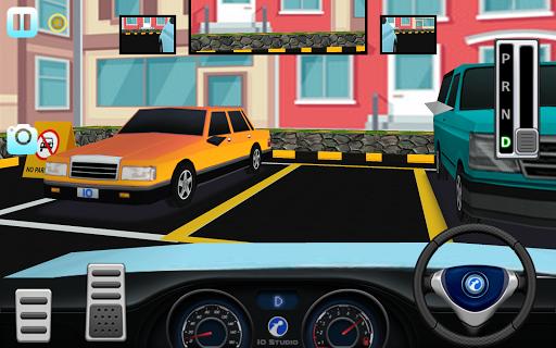 Parking Master screenshots apkspray 6