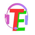 English Tutor icon