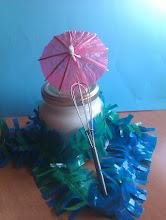 Photo: 4) Crema Bizcochito Tropical