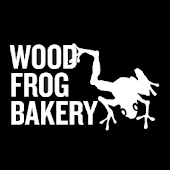 Woodfrog Bakery