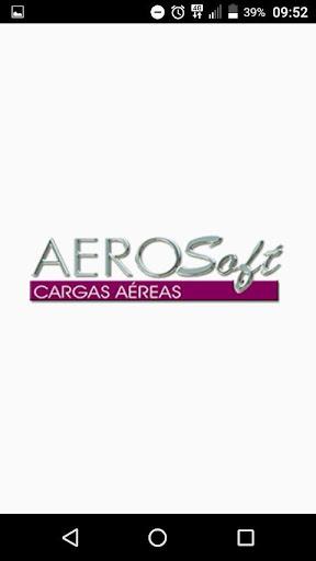 AEROsoft Mobile ss1
