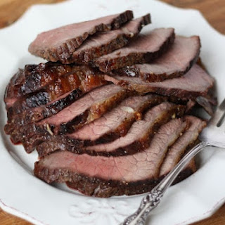 Roast Beef Recipes.