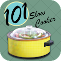 101Things toDo With a SlowCook icon