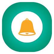 App Popular Ringtones Free APK for Windows Phone