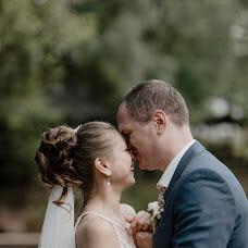 婚礼摄影师Nikolay Seleznev(seleznev)。05.01.2019的照片
