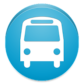 Busradar - Bus Trip App