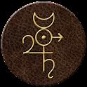 Tarot Pairs icon