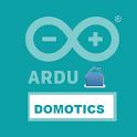 Ardu Domotics icon