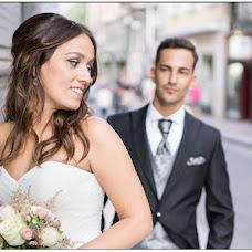 Wedding photographer Jose maria Diaz (fotochild). Photo of 19.09.2017