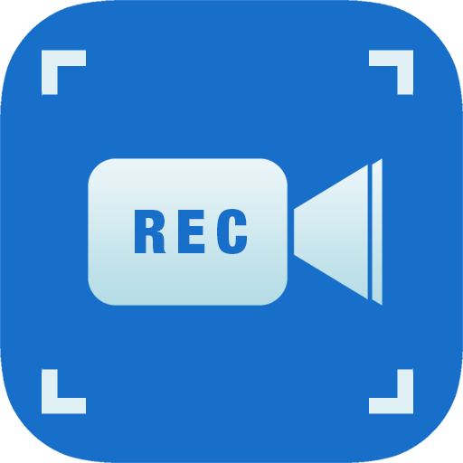 Screen Record and Editor