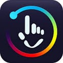TouchPal Keyboard 2021 Themes icon