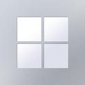Surface Audio icon