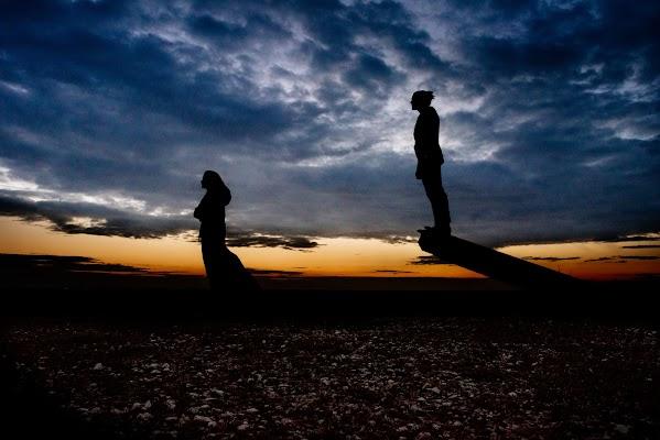 Fotógrafo de bodas Maxi Oviedo (maxioviedo). Foto del 07.09.2016