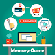 Download Memory E-Commerce 004 For PC Windows and Mac