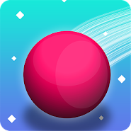 Crash Ball APK icon