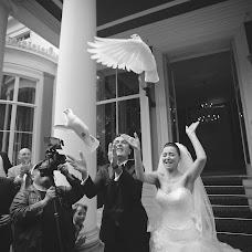 Wedding photographer sami hakan (samihakan). Photo of 27.03.2015