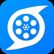 All Video Converter APK