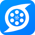 All Video Converter 1.0