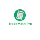 TradeMath Pro icon