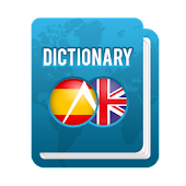 Spanish Dictionary: English to Spanish Translation